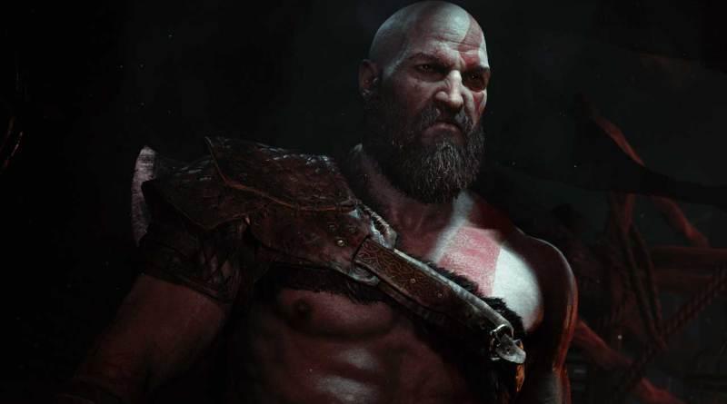 God of War | Rumor aponta edição custando €200, confira o que deve vir