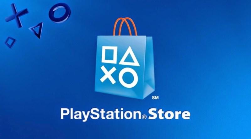 Playstation Store   Produtores e criadores indicarão jogos em nova funcionalidade da loja