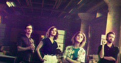 Halt and Catch Fire | 06 Motivos para assistir