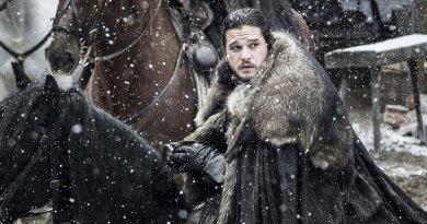 Game of Thrones S07E02 | Traçando o caminho a ser trilhado