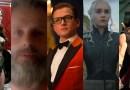 SDCC | Confira os trailers de destaque lançados durante a San Diego Comic Con