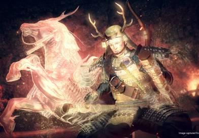 NiOh: Defiant Honor | Segunda expansão do jogo recebe trailer de gameplay