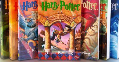 Especial Dia das Crianças | Livros que marcaram nossa infância