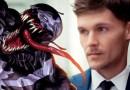 Venom | Scott Haze entra para o elenco em papel misterioso