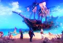 Review | Trine 3: The Artifacts of Power