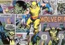 Panini lança encadernado com histórias essenciais do Wolverine