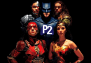 P2Cast #10 – Liga da Justiça Contra a Legião da Crítica