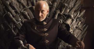 Game of Thrones | Novo vídeo conta a história de Tywin Lannister