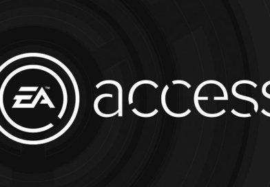 Preço do EA Access vai praticamente dobrar a partir de Janeiro