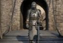 Kingdom Come: Deliverance | Jogo ganha trailer dedicado a trilha sonora