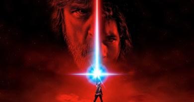 Crítica | Star Wars: Os Últimos Jedi (Sem Spoilers)