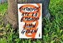Resenha | Tartarugas Até Lá Embaixo – John Green