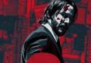 The Continental | Franquia John Wick ganhará série sobre o hotel dos assassinos