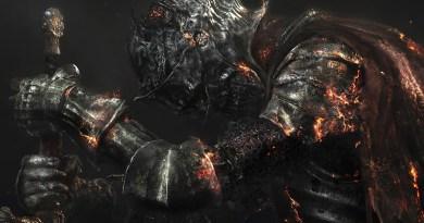 Dark Souls | Quadrinhos serão lançados antes da remasterização do primeiro jogo
