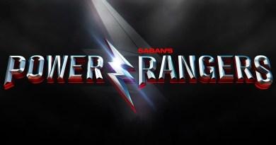 Power Rangers | Novidades aumentam a esperança dos fãs