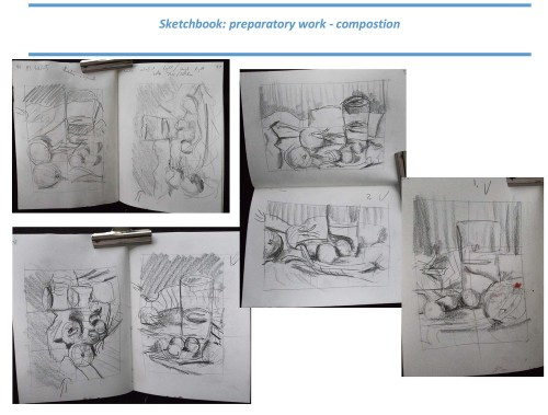 Stefan513593 - Project 3 - Exercise 3 - sketchbook 1
