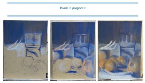 Stefan513593 - Project 3 - Exercise 4 - pastel - progress