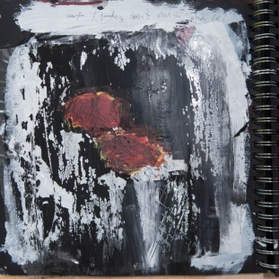 Stefan513593_P2_Ex2_sketchbook-25