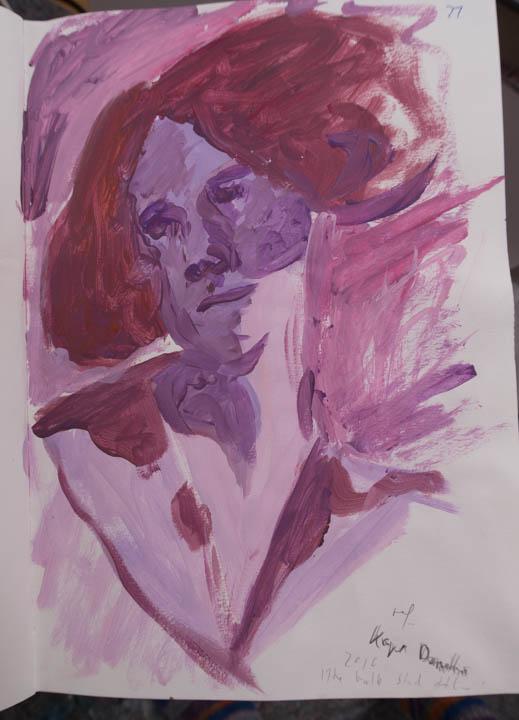 stefan513593_part3_sketchbook-1