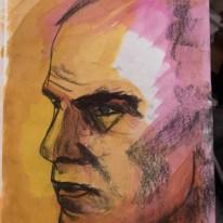 stefan513593_part3_sketchbook-4