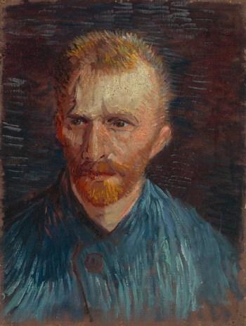 Vincent van Gogh_self-portrait_1887sm