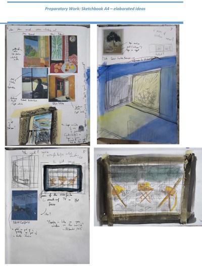 Stefan513593 - Project 1 1 - Exercise 1- sketchbook #3