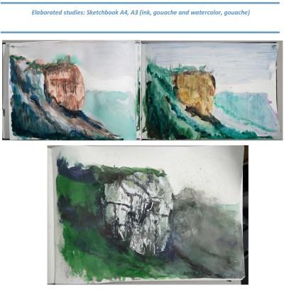 Stefan513593 - Project 1 - Exercise 2 - sketchbook 2