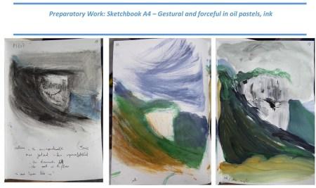 Stefan513593 - Project 1 - Exercise 2 - sketchbook 3