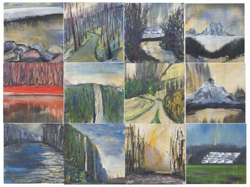 Stefan513953 - Part 4 - Assignment 4 - Re-Constructed Landscape