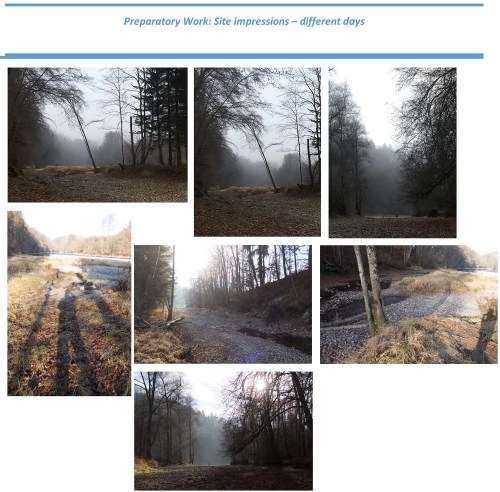 Stefan513593 - Project 4 - Outdoor painting - scene impression