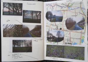 Stefan513593 - Assignment 5 - sketchbook location #1