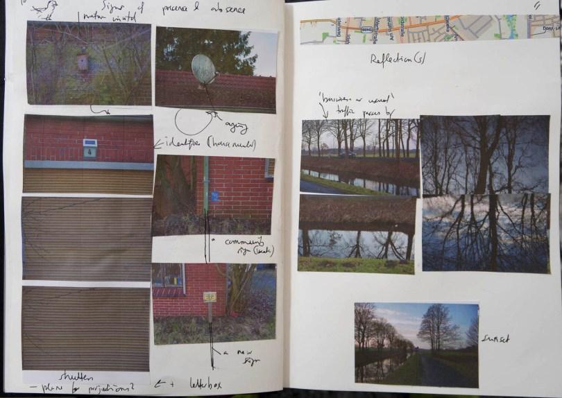 Stefan513593 - Assignment 5 - sketchbook location #4