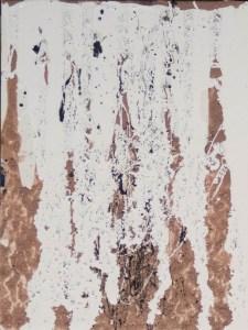 Stefan513593 - POP1 - Artefacts 4-2