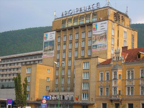 hotelul-aro