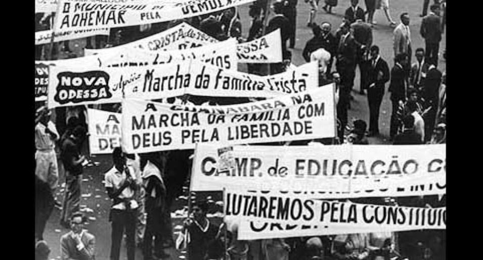 948b403289e9412333717b6efee95715_XL 1964: O Ano no Qual o Brasil Sangrou