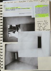 Stefan513593 - assignment 4 - preparation - Michael Asher -log p.17