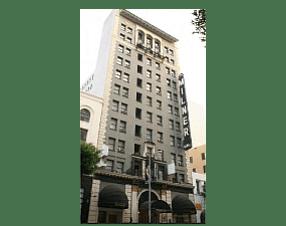 pacifica hotels buys in dtla orange
