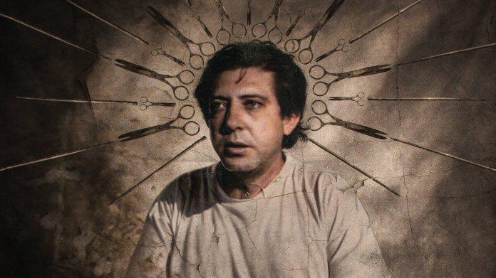 John of God: The Crimes of a Spiritual Healer | Netflix Official Site