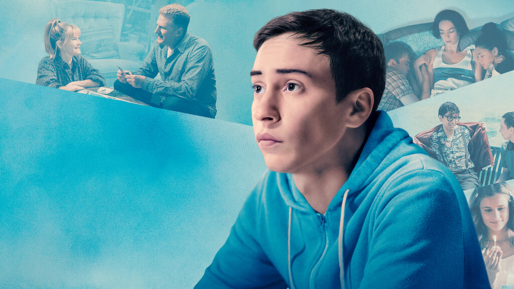 Atypical | Netflix Official Site