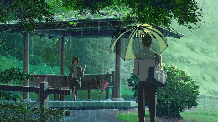 Gamers Discussion Hub AAAABSYyIJwpH21ZozO3oAcll-3blxkOzla4jTmxsyFwBa3yJK2nBCeIW2hTIdPCjv9OzjKDPU_ldjawhXLsyDrMcbnzfqyj Top 8 Best Visually Stunning Anime (Most Pleasing Anime)