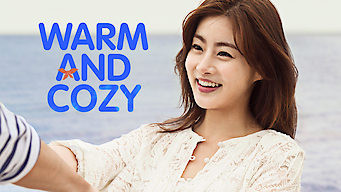 Is Warm And Cozy Warm And Cozy 2015 On Netflix Taiwan