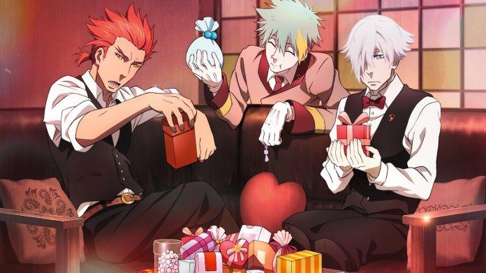 Gamers Discussion Hub AAAABZU6zIxeDSlYxt2DRFGN9L1rhSLe1lCCYPocK56PR2Dekiy1IOCT10JkA4HbqBhegANkMIxgJQgWDcDKJDfRcszppMry 14 Best Anime For Beginners That Can Make You a Weebloard