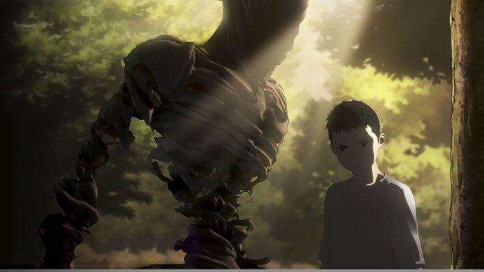 7 Animes Macabros que parecem o Inferno