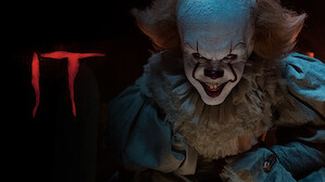 7 Best horror movies on Netflix 2021