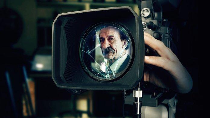 Vendetta: verità, bugie e mafia    Sito ufficiale Netflix