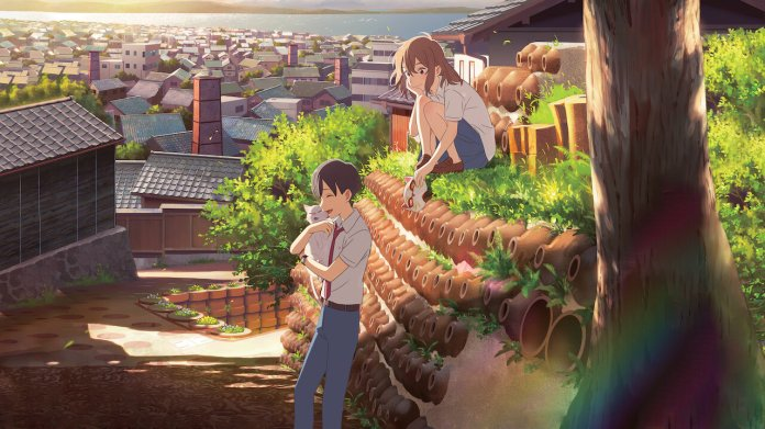 Gamers Discussion Hub AAAABauS-6OOiwb5X2mR77XplY6BiPvVxHr89CMElMcjmxa0VrrUqGfoMAcr1KYbQrI6pOoSfZ8L-g8uT-OWLYX4ZrDyB8cR Top 8 Best Visually Stunning Anime (Most Pleasing Anime)