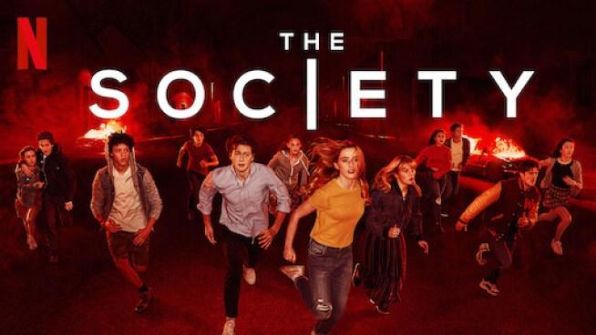 the-society-ecco-cosa-sappiamo-sulla-stagione-2