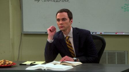 Watch The Junior Professor Solution. Episode 2 of Season 8.