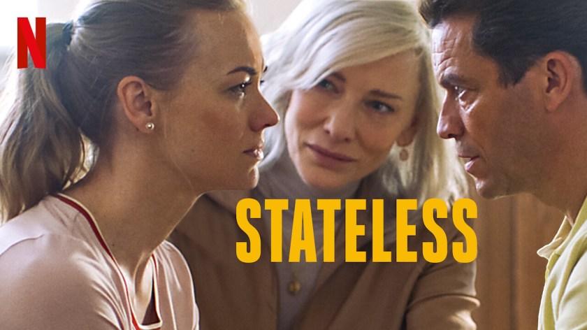 stateless season 1 2020 poster