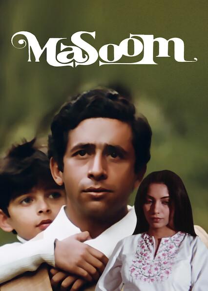 "Masoom"""